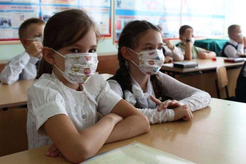 весенние каникулы в школах начнутся с 23 марта, школьники вернутся на занятия - фото