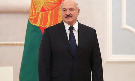 Лукашенко признался, что поспешил с выбором - фото