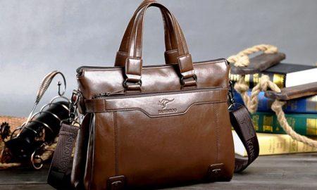 брендовые сумки - фото