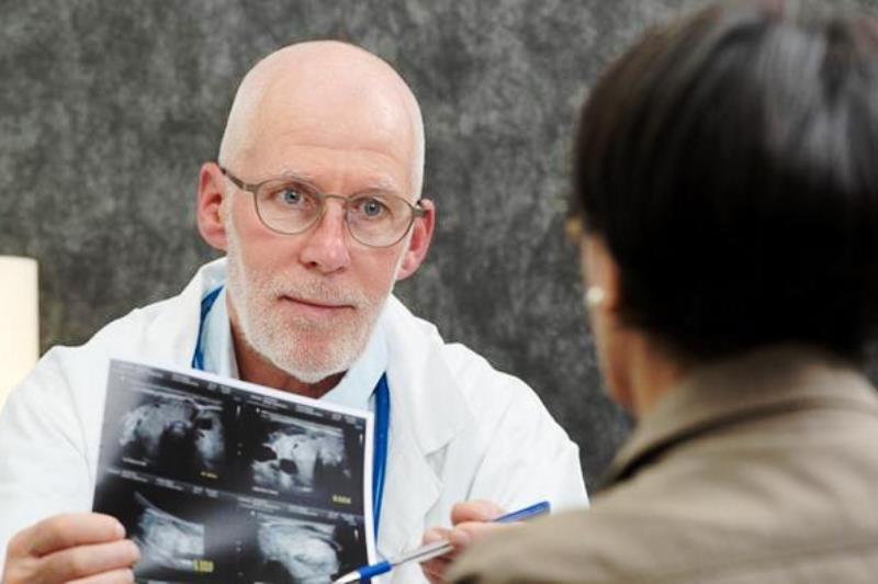 Стоимость лечения онкологии - фото