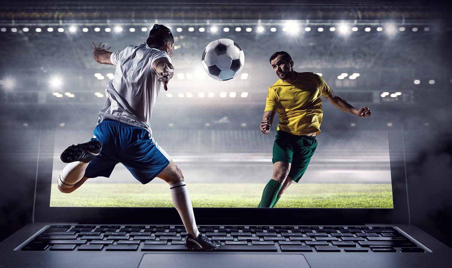 Футбол вильярреал эспаньол прогноз встреч