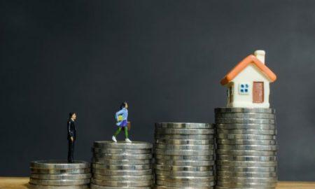 указ об ипотеке - фото