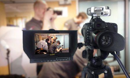 видео-продукты - фото