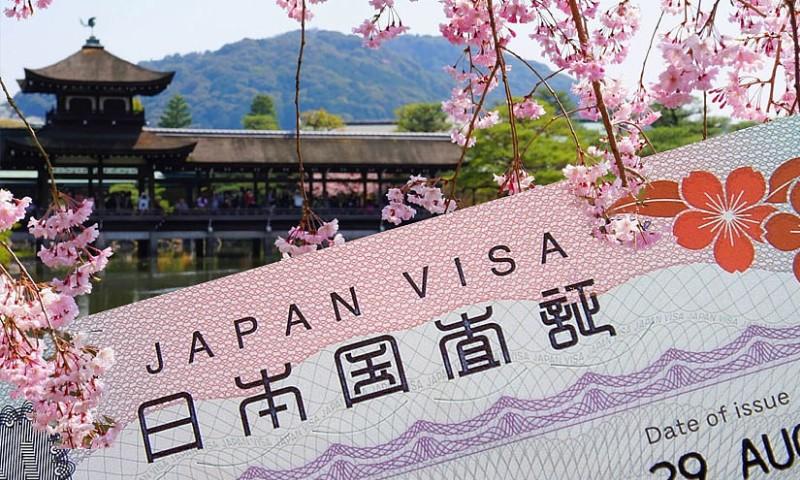 Япония: необходимости в режиме ЧС больше нет