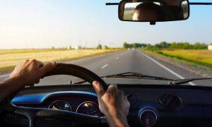 призывают быть осторожнее за рулём - фото
