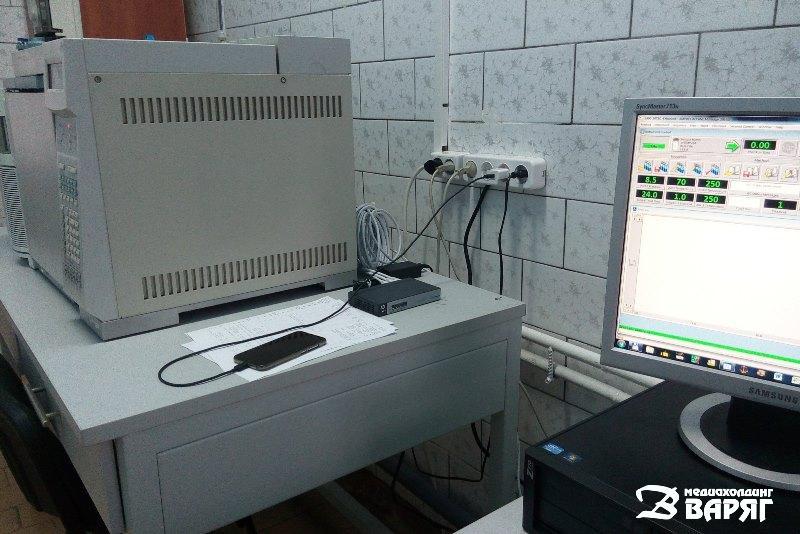 В Пинске будут проводить экспертизы гаджетов и компьютерной техники - фото