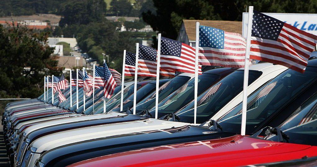 autogroup.by - автомобили с аукционов из США, фото