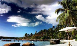 Когда лучше отдыхать в Таиланде - фото