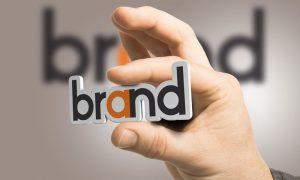 Раскрутка личного бренда фрилансера - фото
