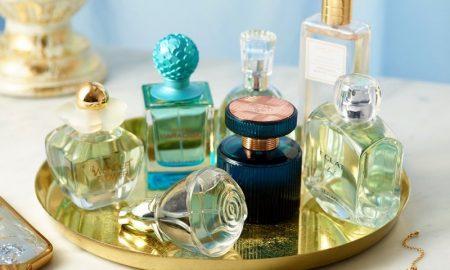 ТОП-8 лучших ароматов от Oriflame - фото