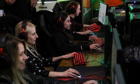 navi gg bet - фото, киберспорт