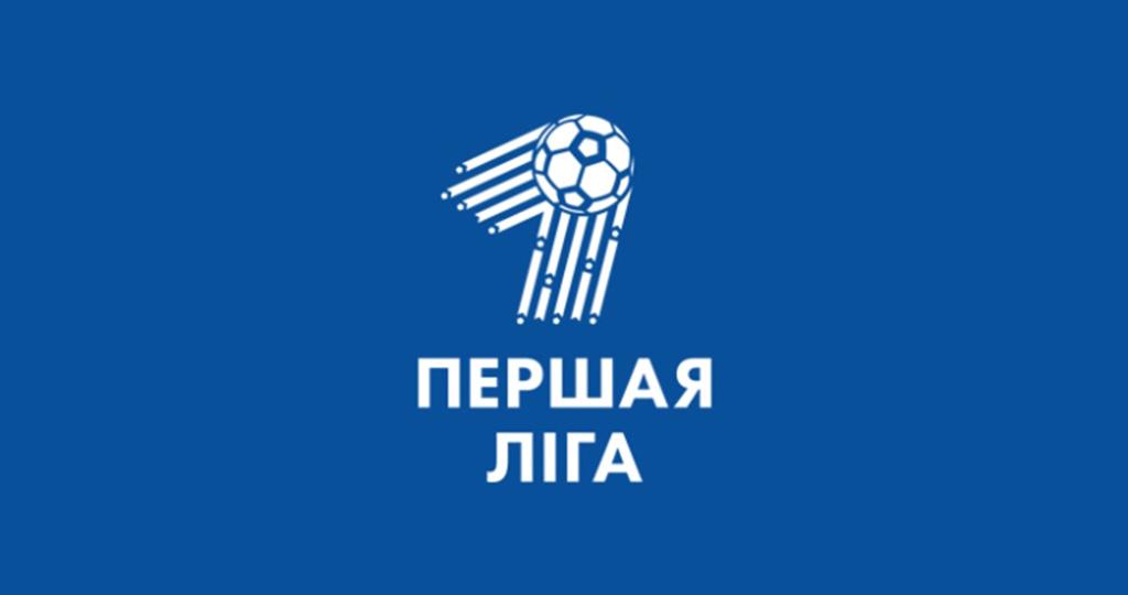 ставки на Первую лигу белорусского чемпионата - фото