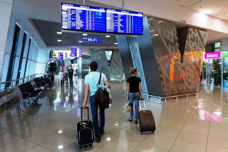 Иностранцам, приехавшим в Беларусь - фото