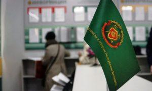 Налоговой системе Беларуси исполняется 30 лет - фото