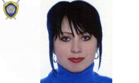 Жительница Пинского района выманила у знакомого 25 тысяч долларов. СК ищет других пострадавших