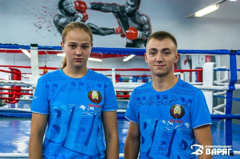 первенство по боксу - фото
