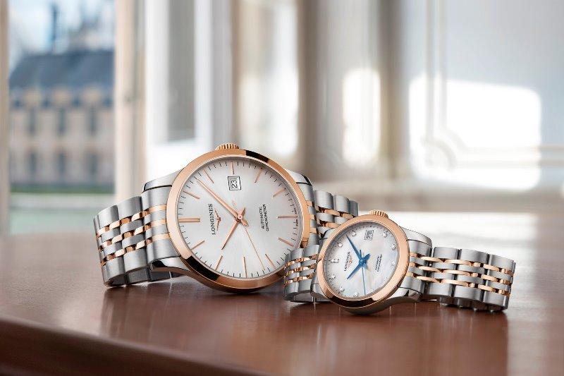 доступные часовые бренды