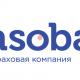 Асоба - фото