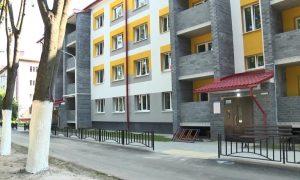 Дом в Галево - фото