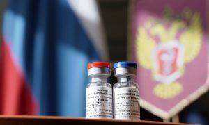 вакцину будут испытывать на белорусах, вакцинация от коронавируса - фото