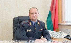 Астрейко А.В. - фото