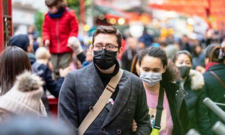 не последняя пандемия - фото