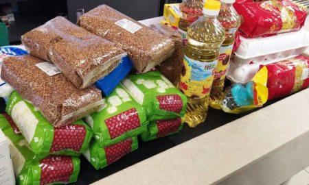 Как изменятся цены на сахар и гречку в Беларуси - фото