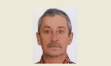 милиция ищет 53-летнего мужчину по статье за истязание - фото