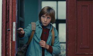 «Озеро радости» победил на американском кинофестивале