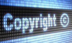 Telegram и «Вконтакте» в Европе включили в список пиратских ресурсов - фото