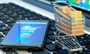 рейтинг интернет магазинов - фото