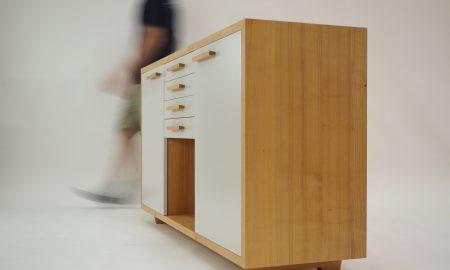 фурнитура для мебели - фото