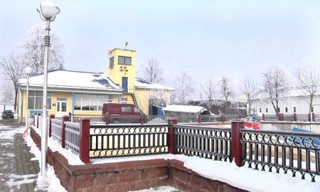 ОСВОД - фото