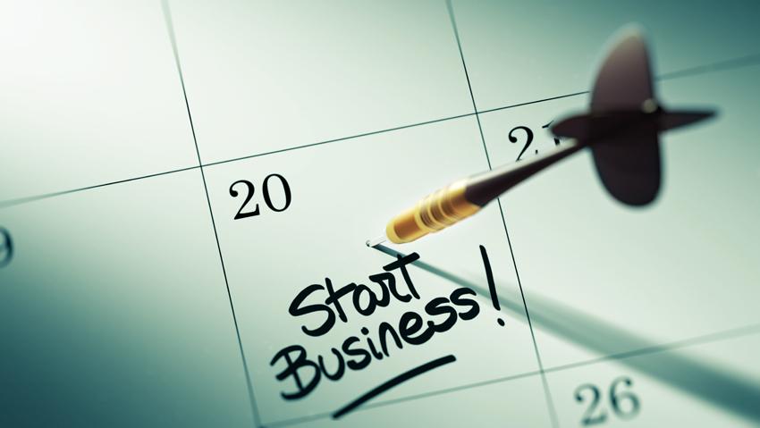 начать бизнес в Беларуси - фото