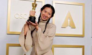«Оскар-2021» - фото