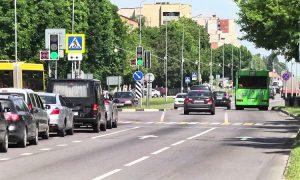 Улица - фото