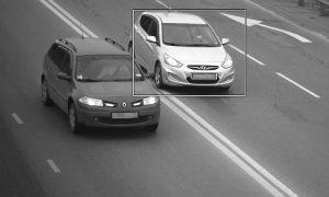 ГАИ проверит, как водители соблюдают правила обгона - фото