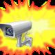камеры для видеонаблюдения с защитой от взрыва