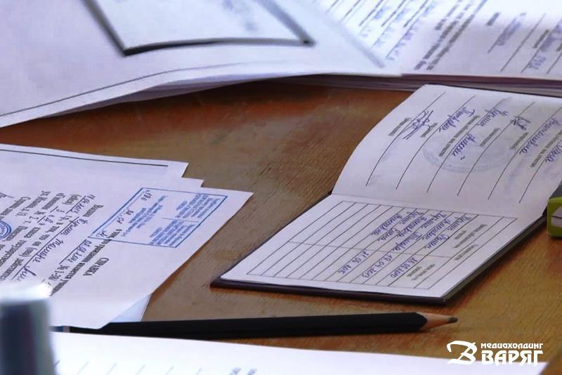 прием документов на получение единовременной материальной помощи к школе