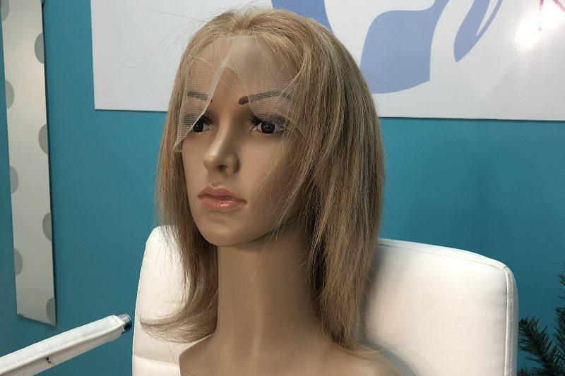 Система для волос, фото