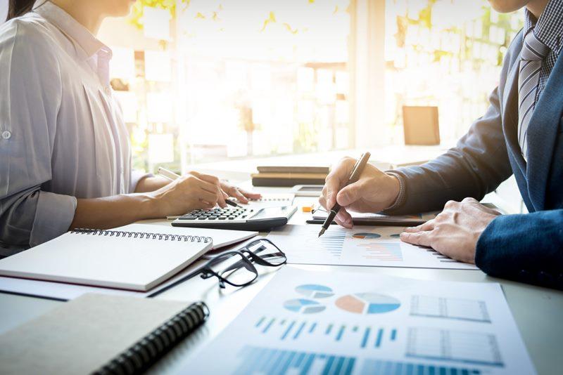 консалтинговые услуги для бизнеса