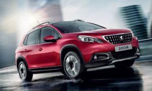Peugeot, фото